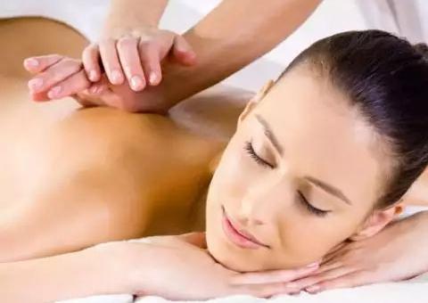 Профессиональный курс по коррекции фигуры с основами классического массажа
