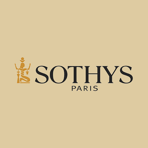 23 sothys for 128 faubourg salon by sothys