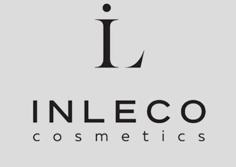 inleco-logo