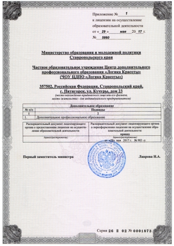 licensiya-prilozenie