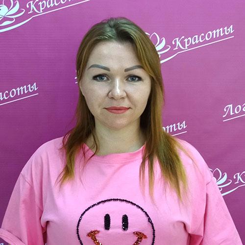 kyznecova-ula-b