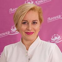 ysminskaya